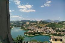 Comune di Sassocorvaro, Sassocorvaro, Italy