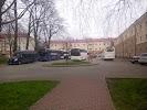 Калининградский Государственный Университет
