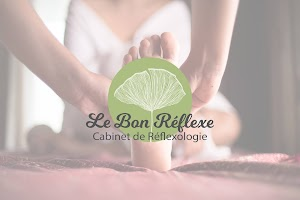 Méric MELE - Le Bon Réflexe