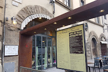 Le Botteghe di Donatello, Florence, Italy