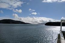 San Francisco Bay, San Francisco, United States
