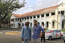 Ceylon Soul, Galle, Sri Lanka
