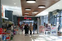 Ereylin Alisveris Merkezi, Zonguldak, Turkey