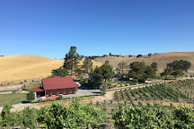 Venteux Vineyards, Templeton, United States