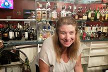 Laugh's Comedy Club, Kirkland, United States