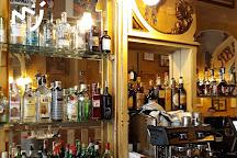 London Bar, Barcelona, Spain