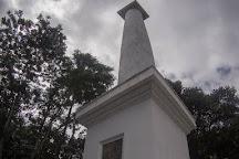 Dawson Tower, Kadugannawa, Sri Lanka