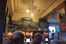 Gipsy Hill Tavern, London, United Kingdom