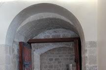 castillo de Simancas, Simancas, Spain
