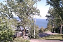 Domaine Forget, La Malbaie, Canada