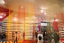 Arts Centre Melbourne, Melbourne, Australia