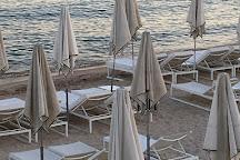 Midi Plage, Cannes, France