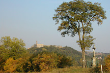 Castle of Nograd, Nograd, Hungary