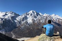 Nepal Pyramids Trekking & Climbing, Kathmandu, Nepal