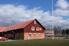 Gamla Uppsala