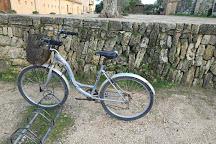 Finca Publica Son Real, Santa Margalida, Spain