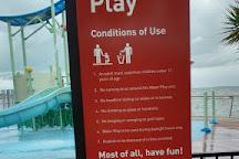 Bowen Water Park Playground, Bowen, Australia