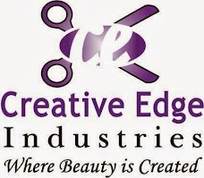 Creative Edge Industries Sialkot