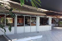 Ilot Maitre, Noumea, New Caledonia