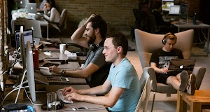 WEBSHOT - Magento 2 webshop specialist