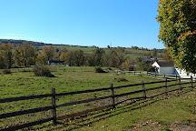 Glynwood, Cold Spring, United States
