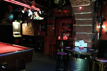 Rock Cafe, Halford, Berlin, Germany