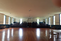 Shaker Heritage Society, Albany, United States