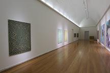 Museum of Contemporary Arts of Elvas, Elvas, Portugal