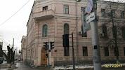 Областной Краеведческий Музей, улица Мира, дом 4 на фото Волгограда