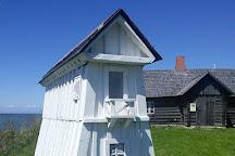 Viimsi Open Air Museum, Viimsi, Estonia