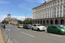 Sveta Petka Samardjiyska, Sofia, Bulgaria
