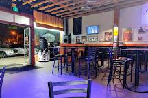 Wavelength Brewing Company, Vista, United States