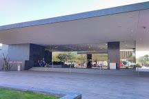 Phoenix Art Museum, Phoenix, United States