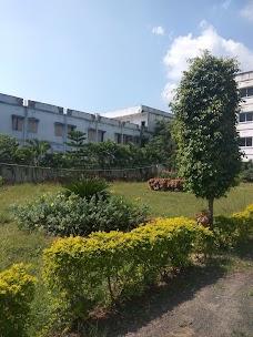 Vishwa Bharathi College of Pharmaceutical Sciences guntur