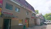 12 стульев +1, Волочаевская улица, дом 8, строение 10 на фото Хабаровска