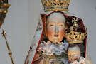 Onze-Lieve-Vrouw van Hanswijk