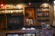 World of Beer - Kendall, Miami, United States