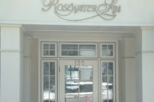 Rosewater Spa of Oakville, Oakville, Canada