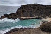 Kawainui Marsh, Kailua, United States