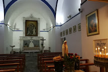 Paraportiani Church, Mykonos Town, Greece