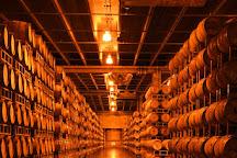 Woodbridge Winery, Acampo, United States