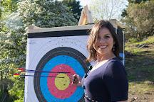 Arisaig Archery, Arisaig, United Kingdom