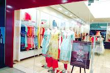 Nashik City Centre Mall, Nashik, India