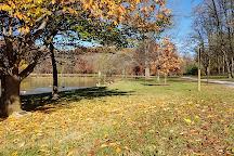 Anson B. Nixon Park, Kennett Square, United States