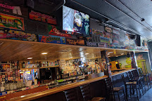The 1UP Arcade Bar - Colfax, Denver, United States