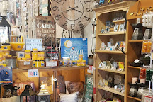 Rich Hill Candles and Gifts, Bracebridge, Canada