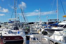 Southport Marina, Southport, United States