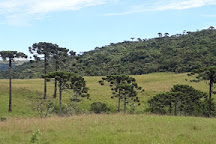 Canion das Laranjeiras, Bom Jardim da Serra, Brazil