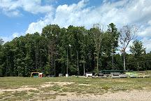 Three Bears Acres, Creedmoor, United States