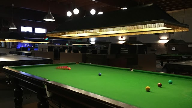 snooker themis